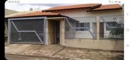 Casa Taveirópolis