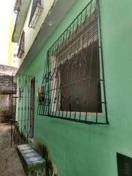 Casa em Nazaré