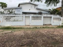 Vendo casa no Bairro São Miguel