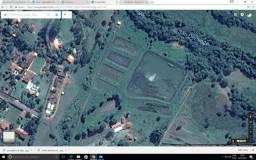 Locação Área 66 mil m2 Para Clinica, Haras, Piscicultura