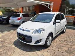 Fiat Palio Essence 1.6 Flex 16v 4p 2016