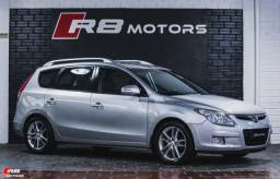 I30 CW Completa Manual Super Inteira