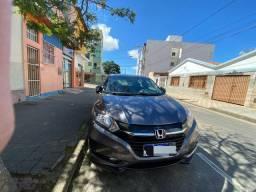 Honda HR-V 17/17 COMPLETA (44mil rodado)
