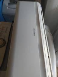 Evaporadora Samsung 9000
