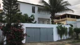 Casa Duplex com duas suites