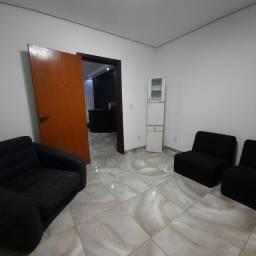 Aluguel de sala comercial bairro Betânia