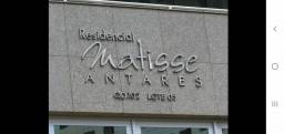 Lindíssimo Residencial Matisse Antares 4sts 183m2