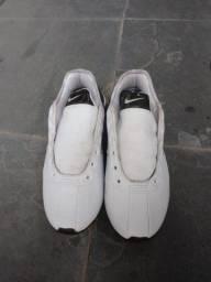 Tênis Nike Shox em bom estado primeira linha