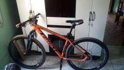 vendo ou troco bicicleta aro 26 em netbook valo pára venda é trocar 2,000