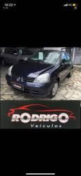 Clio 2007 1.6 Completo