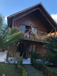 Casa em Gravatá. Condomínio Chalé Mont Blanc III