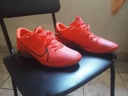 Tênis Futsal/Socyte Merc Vapor