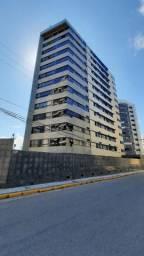 Apartamento no Edf Jayme Nejaim