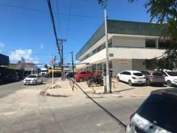 Sala Comercial em Olinda - próximo ao Quatro Rodas