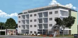 SIM| Flat com 01 quarto no Centro de Porto de Galinhas R$ 150mil a 500m da praia