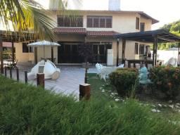 Feriadão, Dia de finados/ Victory Marine Resort
