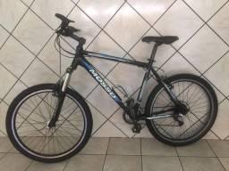 Bike Aro 26 24v