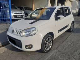 Fiat Uno Evo 2014 Economy 1.4 Flex 8V
