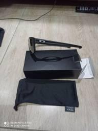 Óculos Oakley Original novo na caixa