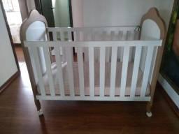 Berço para bebê