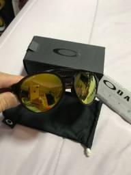 Oculos Oakley forager