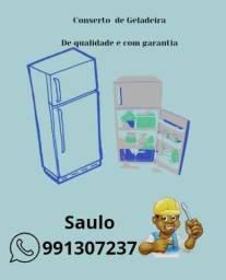 Engenhar assistência especializada em geladeiras frizeer