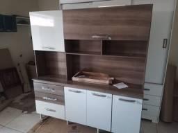 Armário de cozinha lory novoooo