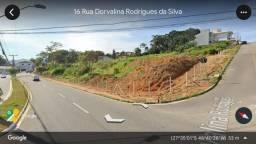 (Oportunidade de negócio)Terreno 6.351,47 m² em São josé cod:IMOB27