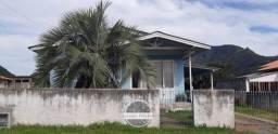 Título do anúncio: Casa no Bairro Baiano