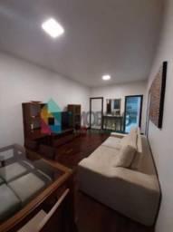 Apartamento à venda com 2 dormitórios em Ipanema, Rio de janeiro cod:CPAP21061