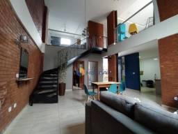 Sobrado com 2 dormitórios à venda, 187 m² por R$ 440.000,00 - Jardim Real - Maringá/PR