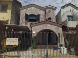Casa à venda com 5 dormitórios em Ipiranga, São paulo cod:9626