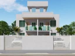Excelente casa triplex em Costa Azul!!