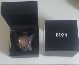 Relogio Hugo Boss - original