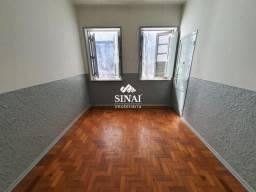 Apartamento - BENFICA - R$ 1.000,00