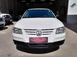 Volkswagen Gol 1.0 Flex -2008