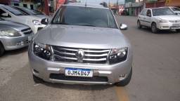 DUSTER OUTDOOR 1.6 2014 MANUAL