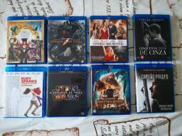 Filmes Bluray