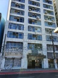 Alugo Sala nº 612, 6º Andar,no Edifício São Cristóvão, Boa Vista, Recife-PE