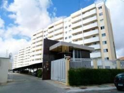 Apartamento Térreo à venda no São Gerardo, Ed. Vale dos Ipês, 3 quartos, Nascente, Fortale