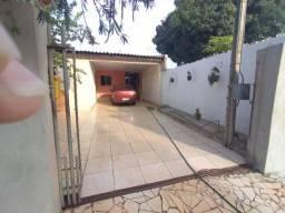 Casa - Jardim Isabel, 3 quartos
