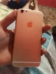 Vendo iPhone 6s 32 gigas leia o anúncio
