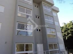 Apartamento para alugar com 2 dormitórios em Vila nova, Novo hamburgo cod:346387