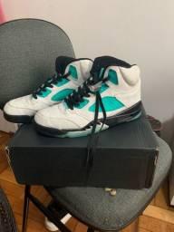 Air Jordan 5 tamanho 40