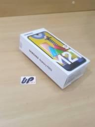 Samsung Galaxy M21s Lacrado