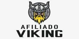 Curso: Afiliado Viking