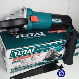 LIXADEIRA 950W TOTAL