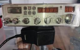 Radio px mega stat 990