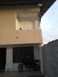 Duplex na Tabuba
