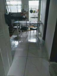 Casa Bairro Água Branca Contagem MG Whatsapp 31 971 824881.